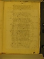 011 Libro Racional 1650, folio ac r