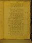 013 Libro Racional 1650, folio ad r