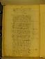 014 Libro Racional 1650, folio ad vto