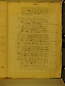 015 Libro Racional 1650, folio ae r