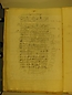016 Libro Racional 1650, folio ae vto