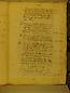 017 Libro Racional 1650, folio af r
