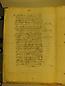 018 Libro Racional 1650, folio af vto