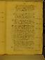 019 Libro Racional 1650, folio ag r