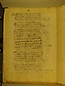 020 Libro Racional 1650, folio ag vto