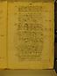021 Libro Racional 1650, folio ah r