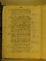 022 Libro Racional 1650, folio ah vto
