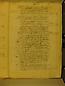 023 Libro Racional 1650, folio ai r