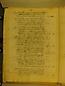 024 Libro Racional 1650, folio ai vto
