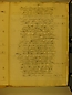025 Libro Racional 1650, folio aj r