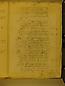 027 Libro Racional 1650, folio ak r