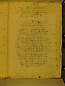 029 Libro Racional 1650, folio al r
