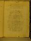 031 Libro Racional 1650, folio am r