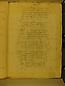033 Libro Racional 1650, folio an r