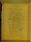 034 Libro Racional 1650, folio an vto