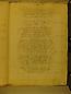 035 Libro Racional 1650, folio añ r