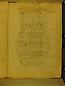 037 Libro Racional 1650, folio ao r