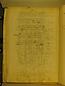 040 Libro Racional 1650, folio ap vto