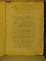 041 Libro Racional 1650, folio aq r