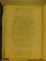 042 Libro Racional 1650, folio aq vto
