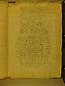 043 Libro Racional 1650, folio ar r