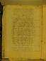 044 Libro Racional 1650, folio ar vto