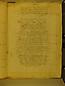 045 Libro Racional 1650, folio as r