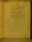 047 Libro Racional 1650, folio at r