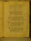 051 Libro Racional 1650, folio av r