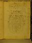 053 Libro Racional 1650, folio ax r