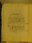 054 Libro Racional 1650, folio ax vto