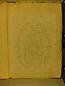059 Libro Racional 1650, folio ba r