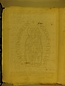 060 Libro Racional 1650, folio ba vto