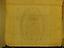 062 Libro Racional 1650, folio bb vto