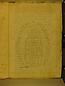 063 Libro Racional 1650, folio bc r
