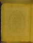 064 Libro Racional 1650, folio bc vto