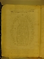066 Libro Racional 1650, folio bd vto
