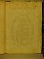 067 Libro Racional 1650, folio be r