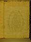 069 Libro Racional 1650, folio bf r