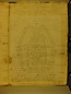 071 Libro Racional 1650, folio bg r