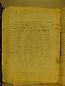 072 Libro Racional 1650, folio bg vto