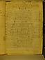 073 Libro Racional 1650, folio bh r