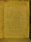 075 Libro Racional 1650, folio bi r