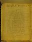 076 Libro Racional 1650, folio bi vto