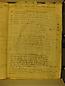 077 Libro Racional 1650, folio bj r