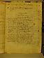 079 Libro Racional 1650, folio bk r