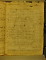 081 Libro Racional 1650, folio bl r