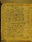 082 Libro Racional 1650, folio bl vto