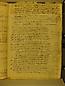 083 Libro Racional 1650, folio bm r