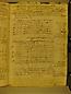 085 Libro Racional 1650, folio bn r